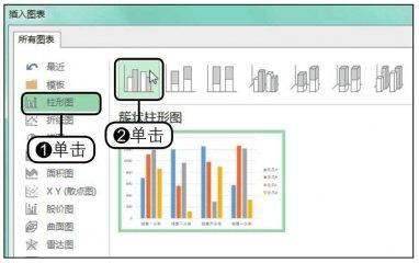 如何创建数据透视表