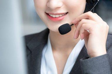 电话销售怎么吸引客户