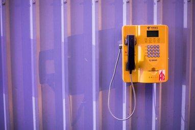 电话销售怎么邀约客户到店