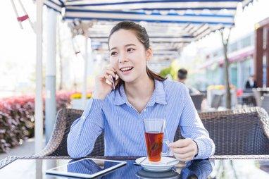 怎么电话跟进客户