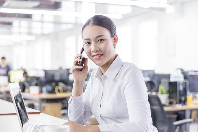 电话销售怎么挖掘潜在客户