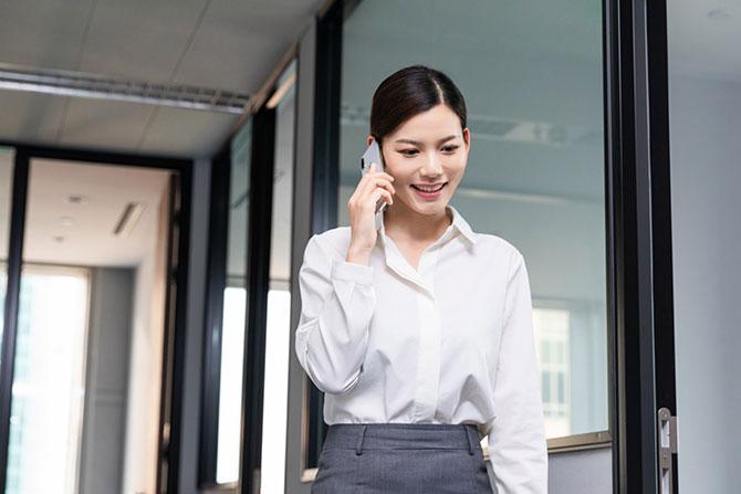 客户担心质量问题怎么回答
