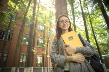 在校大学生入党申请书1500字