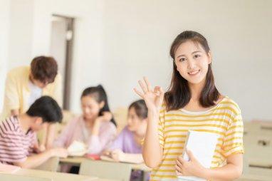 英语入门学习方法