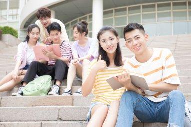 深圳大学入党申请书格式