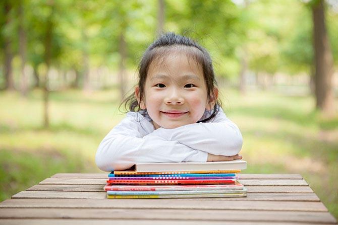 怎么提升儿童注意力