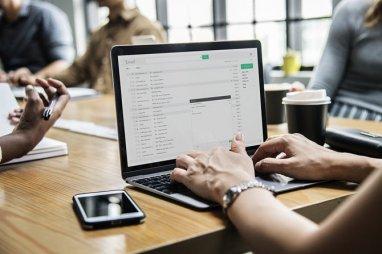 销售新员工工作计划怎么写