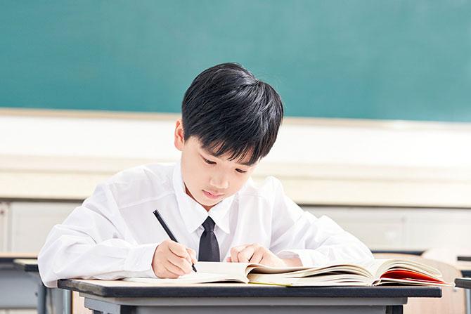 如何培养孩子的记忆力