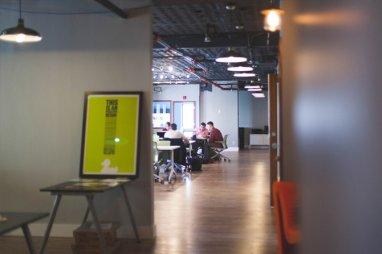 新入职财务工作总结与计划怎么写