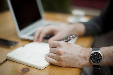 销售客服工作计划书怎么写