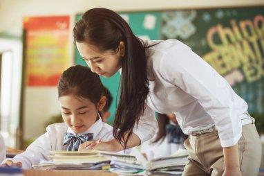 小学学校教学计划