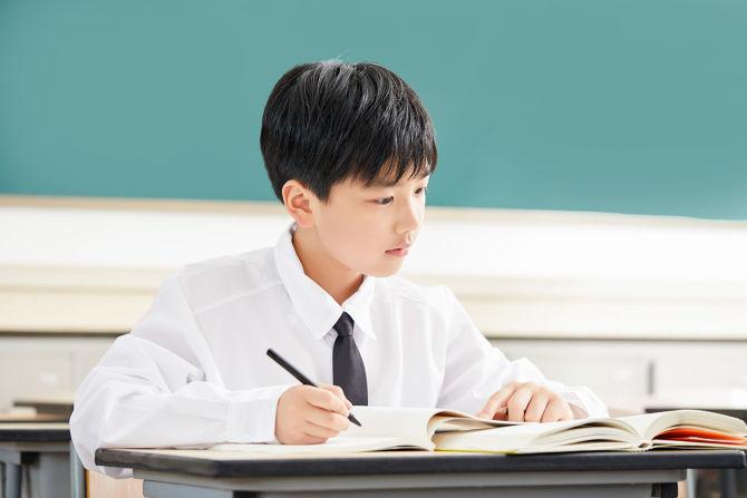 隔代教育怎么沟通