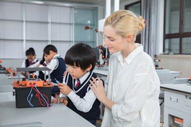 怎样才能做好中小学班主任工作计划