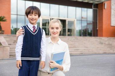 小学教学计划怎么写