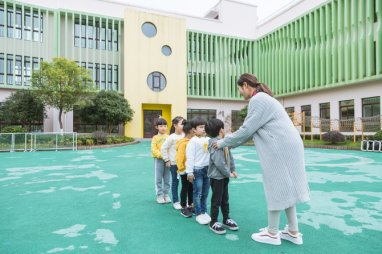 小学教师教学计划