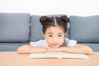 学生入团申请书怎么写