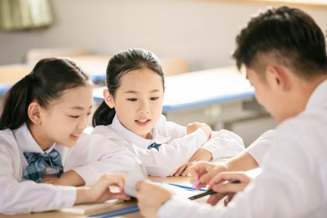 小学五年级第二学期班主任工作总结