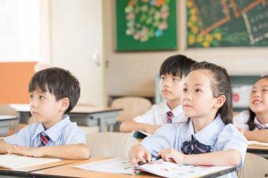 描写一个同学的特点的作文
