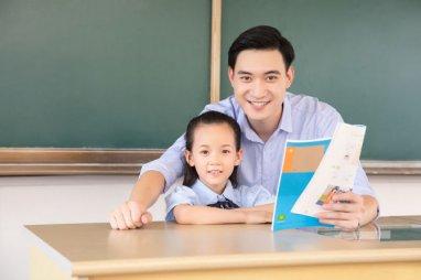 初二年级学生入团申请书怎么写
