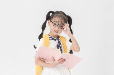 中学生应如何写入团申请书