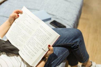 入党志愿书经历怎么写